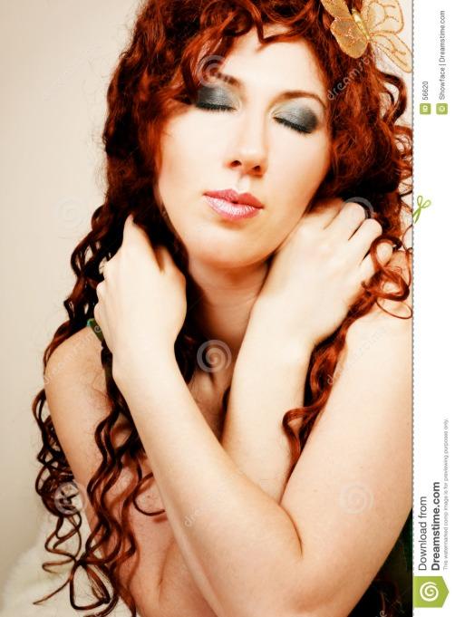 madam-butterfly-beautiful-woman-long-hair-56620